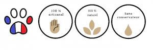 fabricant-français-biscuits-naturels-pour-animaux