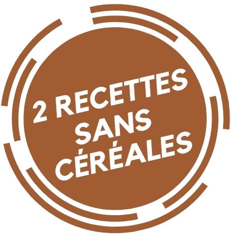 biscuits-naturels-pour-chiens-sans-céréales